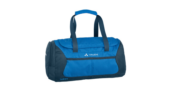 VAUDE Snippy Bag Kids marine/blue